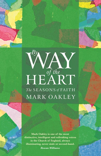 <strong>By Way of the Heart: The Seasons of Faith</strong>